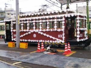 20121123hiroden3